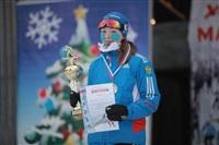В Туле состоялась традиционная лыжная гонка , Фото: 65