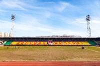 Как Центральный стадион готов к возвращению большого футбола, Фото: 33