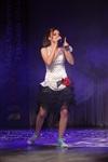 Мисс Студенчество-2013, Фото: 103