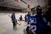Хоккейный турнир EuroChemCup, Фото: 127