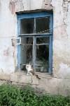 Юрий Андрианов посетил усадьбу Мосоловых в Дубне. 8 августа 2015, Фото: 4