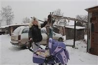 Поселок Станционный, Фото: 10