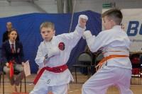 Соревнования по восточному боевому единоборству, Фото: 20