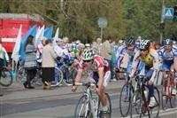 Велогонка критериум. 1.05.2014, Фото: 30