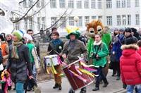 День Святого Патрика в Туле, Фото: 46