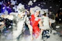 Пенная вечеринка в Долине Х, Фото: 43