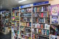 "Акции в магазинах ""Букварь"", Фото: 44"