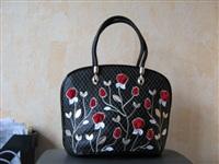Мир сумок, Фото: 15