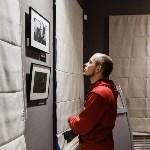 Открытие выставки Андрея Лыженкова, Фото: 49