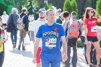 """В Центральном парке прошел """"Тульский марафон 2017"""", Фото: 266"""