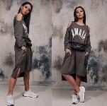 AMAIA – дизайнерская одежда с дерзким характером, Фото: 5