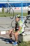 Первенство России по велоспорту на треке., Фото: 9