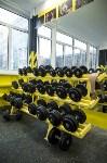 Сколько стоят занятия в тульских фитнес-клубах, Фото: 1