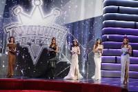 Тулячки примерили короны в эфире Первого канала, Фото: 17