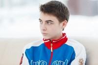 Тимофей Скатов, Фото: 38