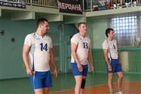 Финал ТЛВЛ-2013, Фото: 34