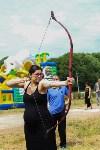 В Туле прошел народный фестиваль «Дорога в Кордно. Путь домой», Фото: 19