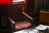130-летний дом в Алексине, Фото: 60
