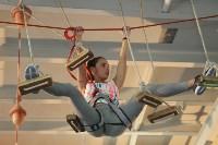 день молодежи в веревочном парке, Фото: 30