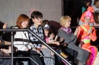 Туляков приглашают на новогоднее представление «Ёлка в цирке», Фото: 8