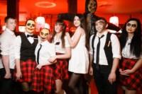 Хэллоуин в Суши-Хаус, Фото: 46