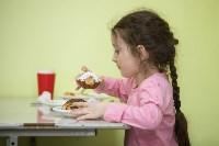Родители юных туляков оценили блюда школьных столовых, Фото: 21