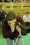 Соревнования по стрельбе в ТулГУ, Фото: 10