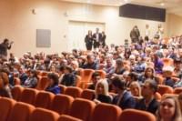 """Пятый фестиваль короткометражных фильмов """"Шорты"""", Фото: 80"""