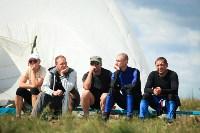 Чемпионат ВДВ по парашютному спорту, Фото: 76