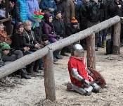 Тульские баталии-2015, Фото: 127
