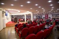 ГК «Восток-Сервис» отпраздновала 25-летие, представив уникальную линейку спецодежды, Фото: 4