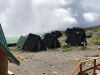 Килиманджаро, Фото: 4