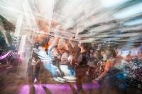Вечеринка «In the name of rave» в Ликёрке лофт, Фото: 80