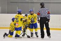 Международный турнир по хоккею Euro Chem Cup 2015, Фото: 129
