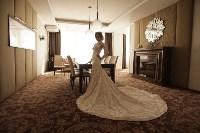 Свадьба в SK Royal, Фото: 6