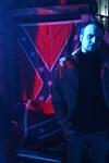 Стоунер-фест в клубе «М2», Фото: 88