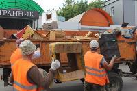 Рейд по торговле в Туле, Фото: 8