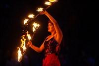 В Туле открылся I международный фестиваль молодёжных театров GingerFest, Фото: 99