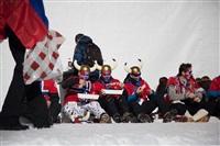 Олимпиада-2014 в Сочи. Фото Светланы Колосковой, Фото: 17