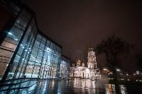 Дождь в Туле, Фото: 15