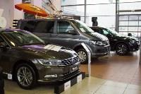 Сэкономь с «Кайзеравто» на новом Volkswagen  уже сейчас!, Фото: 8