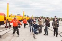 Чемпионат мира по самолетному спорту на Як-52, Фото: 151