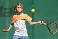 Теннисный «Кубок Самовара» в Туле, Фото: 33