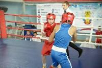 Турнир по боксу памяти Жабарова, Фото: 48