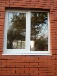 Выбираем пластиковые окна, Фото: 10