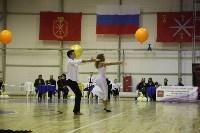 Танцевальный турнир «Осенняя сказка», Фото: 42