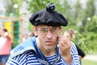 """Благотворительная акция """"Театрального дворика"""", Фото: 20"""