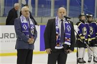 Международный детский хоккейный турнир. 15 мая 2014, Фото: 106