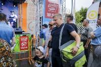 «Битва за «Нашествие»: «Васильков & коты» представят Тулу на фестивале, Фото: 67
