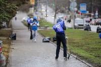 В Туле стартовала Генеральная уборка, Фото: 11